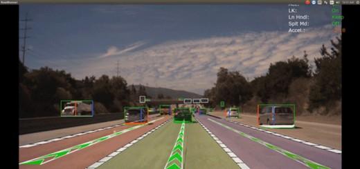 hdr-drive-labs-path-perception