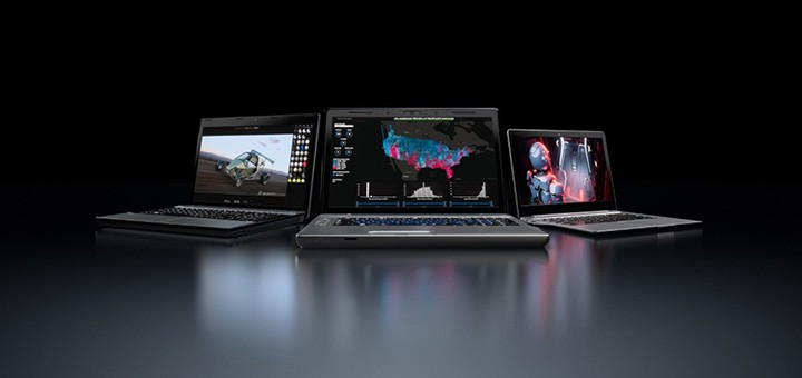 hdr-mobile-workstations-launch-with-nvidia-quadro-rtx