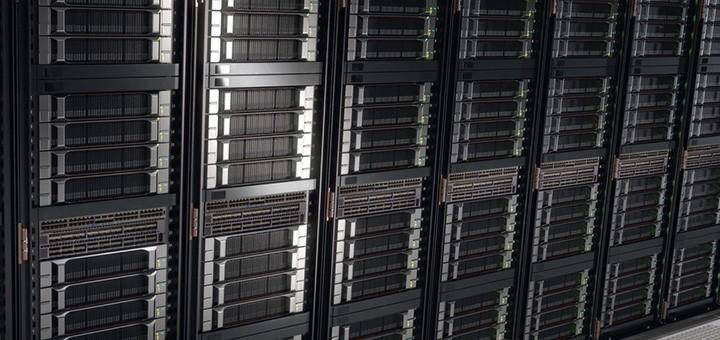 hdr-ngc-ready-servers-and-services-expand