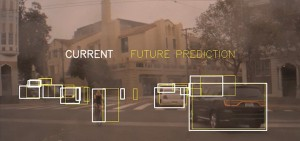 hdr-drive-labs-predicting-future-motion