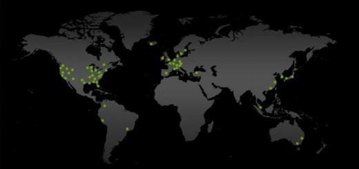 hdr-dgx-ready-program-global-doubles-colocation-partners