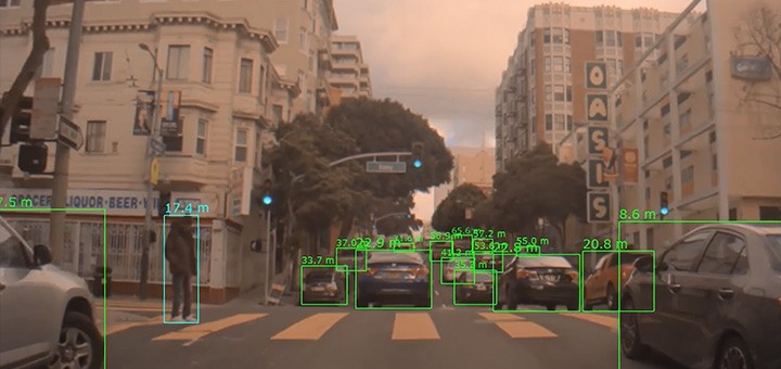 hdr-drive-labs-distance-to-object-detection