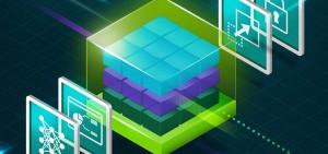 hdr-vcomputeserver-expands-vgpu-portfolio
