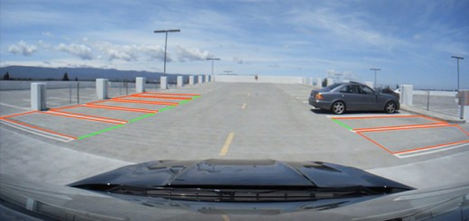 hdr-drive-labs-ai-parking