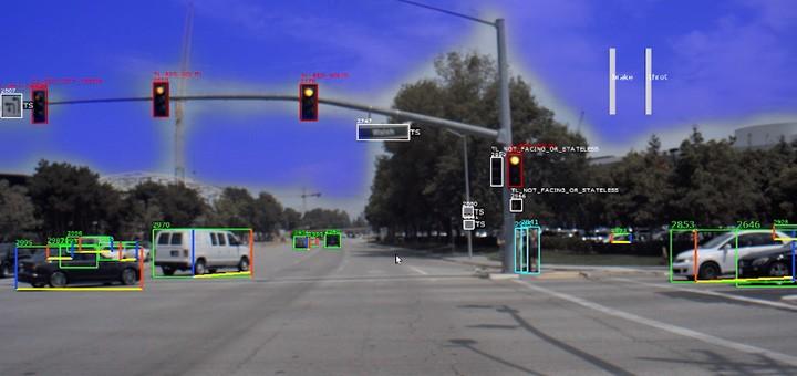 hdr-drive-labs-autonomous-vehicle-ride
