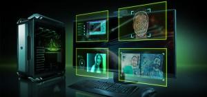 hdr-nvidia-rtx-broadcast-engine-twitch-livestream-ai