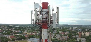 hdr-aerial-application-framework-5g-networks