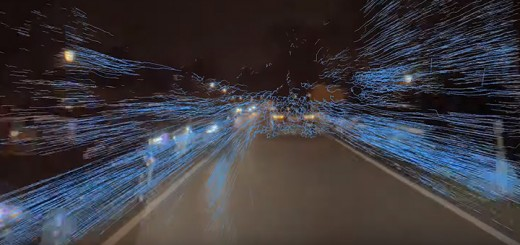 hdr-drive-labs-visual-feature-tracking-for-autonomous-vehicles