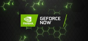 hdr-geforce-now-pc-gaming-everywhere