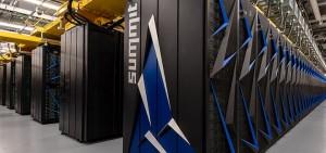hdr-record-gpu-accelerated-supercomputers-top500