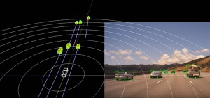 hdr-drive-labs-covering-every-angle-with-surround-camera-radar-fusion