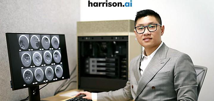 hdr-harrison-ai-improves-ivf-success