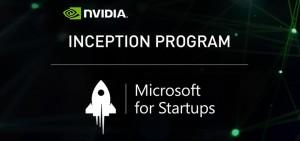 hdr-nvidia-microsoft-aid-ai-startups