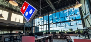 hdr-dominos-pizza-ai