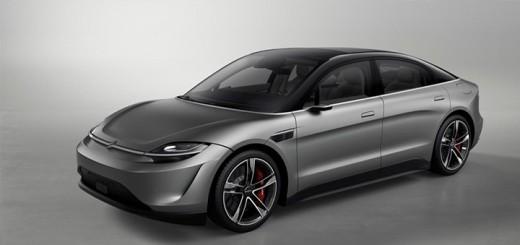 hdr-autonomous-driving-human-touch-ces-2020