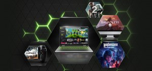hdr-geforce-now-pc-gaming