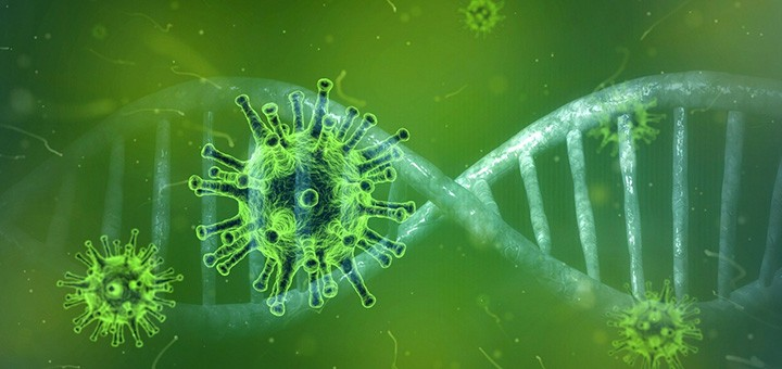 hdr-coronavirus-research-parabricks