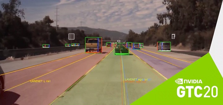 hdr-gtc-digital-future-of-self-driving