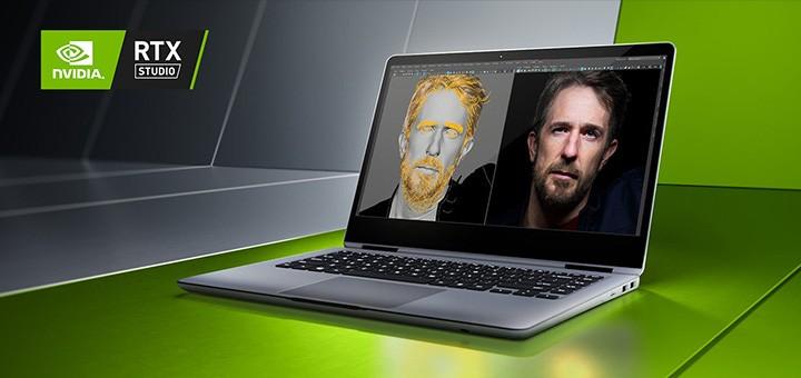 hdr-super-rtx-studio-laptops
