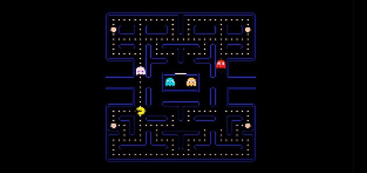 hdr-gamegan-research-pacman-anniversary