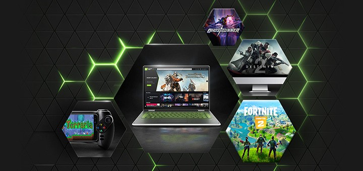 hdr-geforce-now-library-may