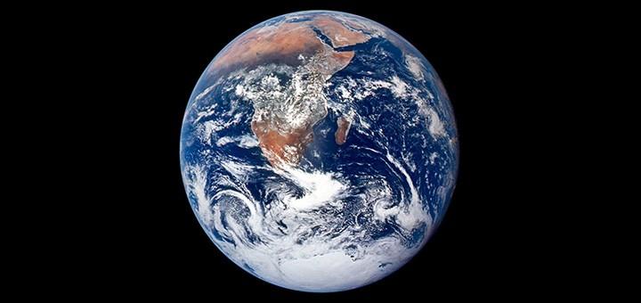 hdr-geospatial-ai-earth-day