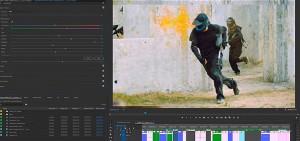 hdr-gpu-acceleration-adobe-premiere-pro