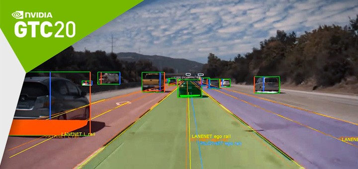 hdr-gtc-digital-self-driving-ai-infrastructure
