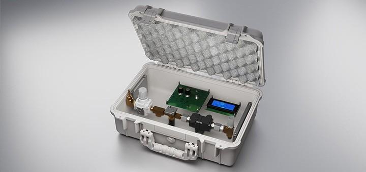 hdr-low-cost-open-source-ventilator-nvidia-chief-scientist