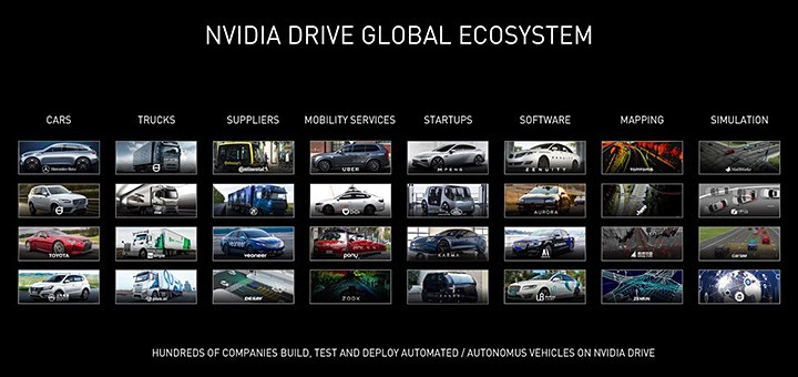 hdr-startup-vehicles-drive-agx