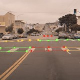 hdr-drive-labs-how-ai-helps-autonomous-vehicles-understand-intersections