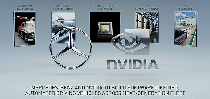 hdr-mercedes-benz-nvidia-software-defined-vehicles
