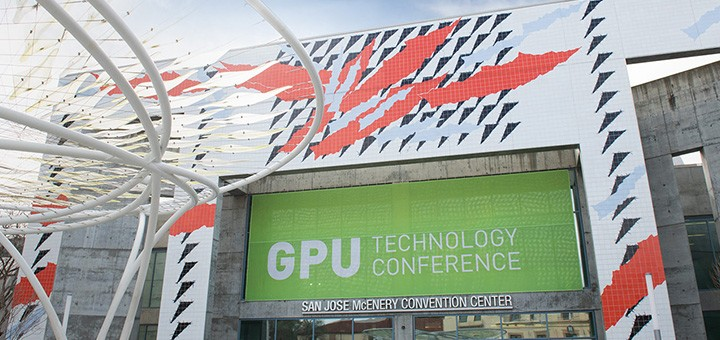 hdr-nvidia-gtc-2020-silicon-valley