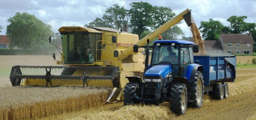hdr-rabbit-tractors-swarm-farming