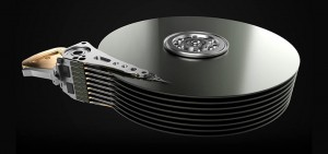 hdr-seagate-edge-rx-manufacturing
