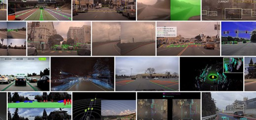 hdr-drive-labs-year-of-self-driving-development