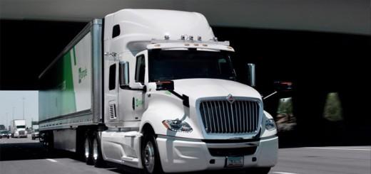 hdr-tusimple-navistar-build-autonomous-trucks-nvidia-drive