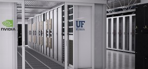 hdr-university-of-florida-nvidia-ai-supercomputer