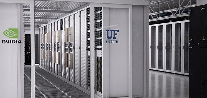hdr-university-of-florida-nvidia-ai-supercomputer