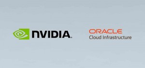 hdr-oracle-cloud-infrastructure-a100