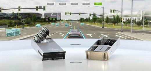 hdr-drive-sim-nvidia-omniverse