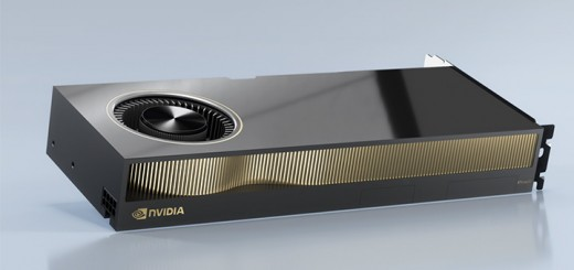 hdr-nvidia-ampere-pro-graphics