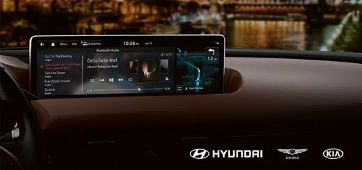 hdr-hyundai-ai-infotainment-nvidia-drive