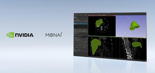 hdr-monai-ai-imaging-framework