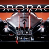hdr-roborace-second-season-nvidia-drive