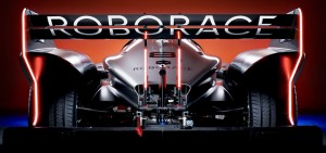 hdr-roborace-second-season-nvidia-drive