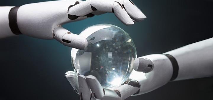 hdr-ai-predictions-2021