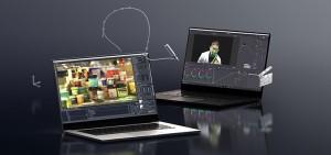 hdr-geforce-rtx-30-series-studio-laptops