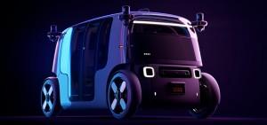 hdr-zoox-autonomous-robotaxi-powered-by-nvidia