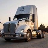 hdr-autonomous-trucking-startup-plus-next-gen-platform-nvidia-drive-orin